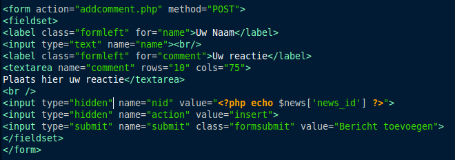 blogcode2