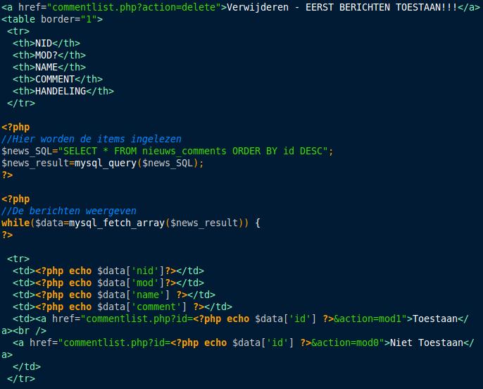 blogcode4
